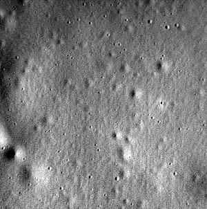 Last Image by NASA MESSENGER.jpg