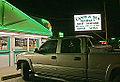 Late night deli, Passe-à-Grille, FL (6965651971).jpg