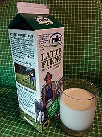 Latte fieno (Heumilch) 05.jpg