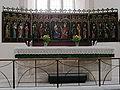 Lau kyrka altar01.jpg