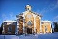Laukaa church 2.jpg