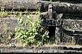 Laung Bwann Brauk-Mrauk U-08-Nische-gje.jpg