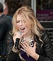 Laura Broad Droitwich 2011 LB DSC 0117-sRGB (5894067747).jpg