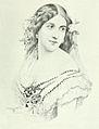Laura Keene 2.jpg
