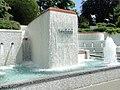 Lausanne - panoramio (37).jpg