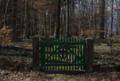 Lauterbach Hofgut Sassen Friedhof.png