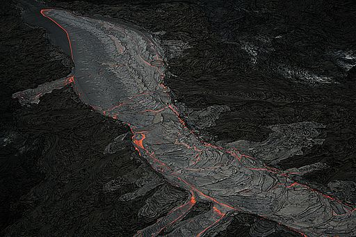 Lava channel with overflows edit 4