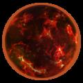 Lava planet.png