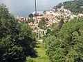 Laveno Panorama 13.JPG