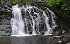 Laverty Falls1.jpg