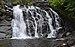 Laverty Falls1.jpg