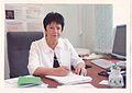Lavrik Olga full.jpg