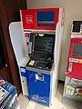 Lawson ATM 2019,04.jpg