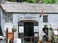 Laxey Blacksmith Shop - panoramio.jpg