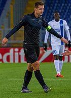 Lazio-Dnepr (3)