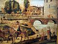 Lazzaro di jacopo bastiani, paesaggio veneziano, 02.JPG