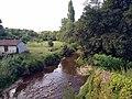 Le Breuil (Rhône) - Azergues côté amont (août 2018).jpg