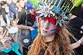 Le Carnaval des Deux Rives (47219339842).jpg