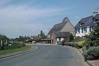 Le Mesnil-Opac.jpg