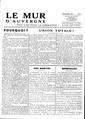 Le Mur D'Auvergne.pdf