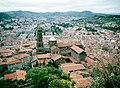 Le Puy-08-Stadt von oben-2001-gje.jpg