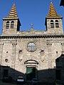 Le Puy-en-Velay - Chapelle Saint-Georges -299.jpg