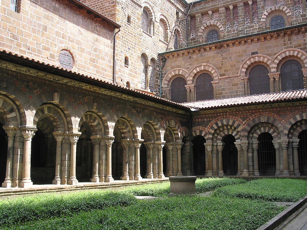 Romanesque Architecture Page 5 SkyscraperCity