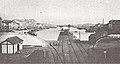 Le bassin de Roanne en 1884.jpg
