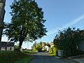 Le bourg de Fraisse.jpg