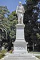 Le jardin des Héros (Missolonghi, Grèce) (15085418286).jpg