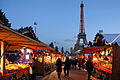 Le marché de Noël européen au Trocadéro (Paris) (4175210166).jpg