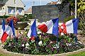 Le monument aux morts d'Evrecy.jpg