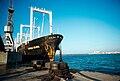 Le navire cargo ''Oppelia Delmas''.jpg