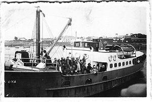 Le paquebot côtier Insula Oya (2).jpg