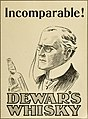 Le quincaillier (Juillet-Decembre 1907) (1907) (14804433083).jpg