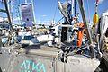 Le voilier de navigation extrême ATKA (38).JPG