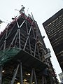 Leadenhall Building 2012.JPG
