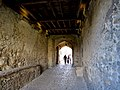 Leeds Castle - IMG 3138 (13249883564).jpg