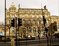 Leeds Municipal Buildings exterior (4).JPG
