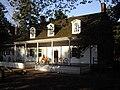 Lefferts-homestead-prospect-park.JPG