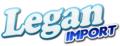 Legan Import Logopng2.png