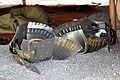 Legio XXI Rapax - Sechseläuten 2011 - Lindenhof 2011-04-10 15-58-54.JPG
