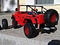 Lego Technic Jeep Wranger Rubicon (7640619954).jpg
