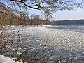 Lehnitzsee (2).jpg