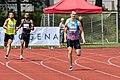 Leichtathletik Gala Linz 2018-6057.jpg