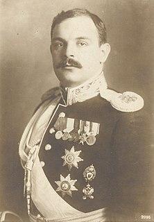 Sergei Georgievich, 8th Duke of Leuchtenberg German noble