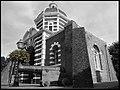 Leiden-Morspoort-03.jpg