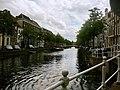 Leiden (13) (8399169323).jpg