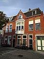 Leiden - Maredijk 25B en 25C.jpg