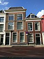 Leiden - Noordeinde 22, 22A en 22B.jpg